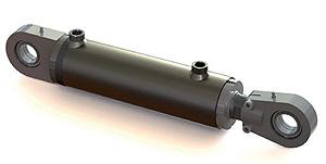hydraulic_cylinder