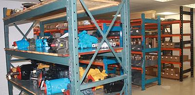 spares-shelving2